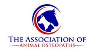 The Association of Animal Osteopaths